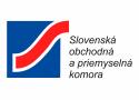 slovenska obchodna a priemyselna komora