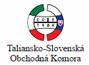 taliansko slovenska obchodna komora