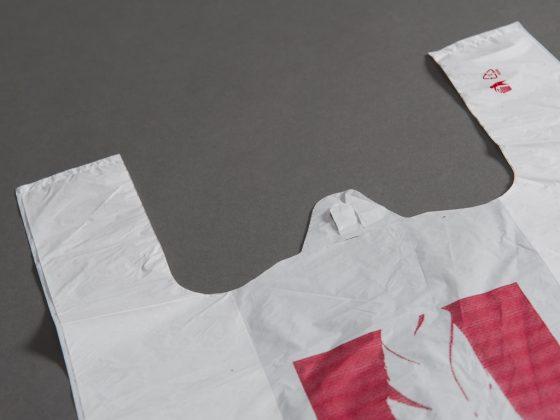 Tašky s potlačou | Igelitové | Polygrafické centrum
