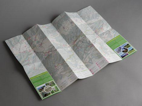 Mapy Vyroba Tlac Polygraficke Centrum
