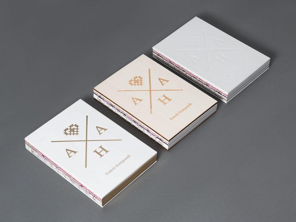 05e534fc9 Knihy - Polygrafické centrum