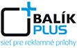 Balík Plus