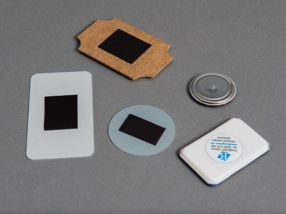 Výroba magnetiek na mieru | Polygrafické centrum