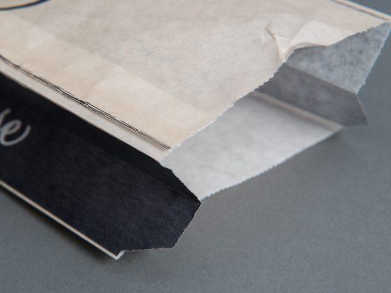 Papierové vrecká | Polygrafické centrum