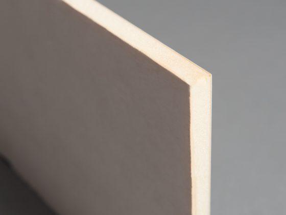Výroba reklamných tabúľ | Polygrafické centrum