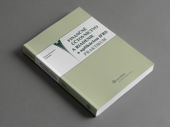 Učebnice, skriptá | Tlač | Polygrafické centrum